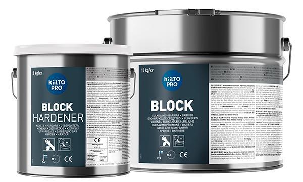 Kiilto-Block-Sulkuaine-600x361px.jpg