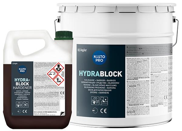 Kiilto-Hydrablock-sulkuaine-600x433px.jpg